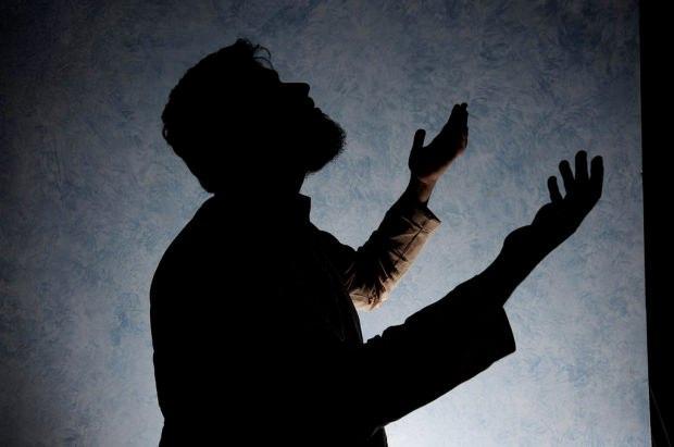 zenginlik duası, zengin olmak için okunacak dua