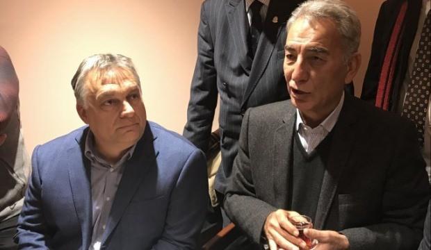Macar Başbakan'dan Türkiye itirafı!