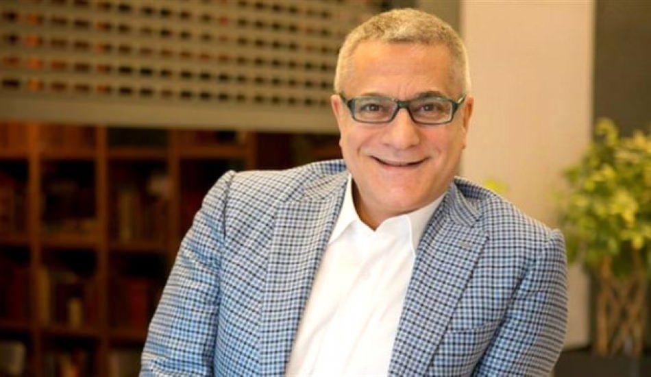 Mehmet Ali Erbil'in durumu ağırlaştı!