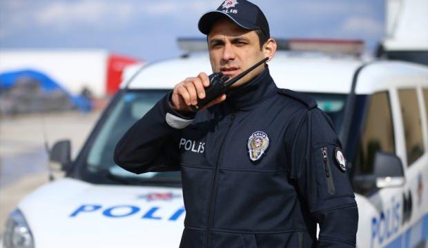 Polis Maaşları (Yeni-Güncel)! Polislere ne kadar kaç TL ücret ödenecek?