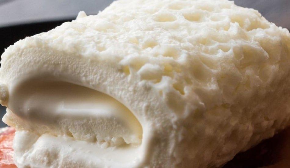 Süt kaymağının cilde faydaları nelerdir? Süt kaymağı maskesi tarifi
