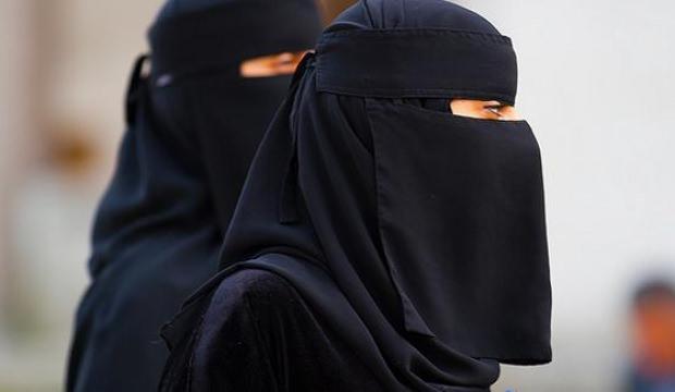 'Burka yasağı' açıklaması: Şehrimize yakışmıyor!