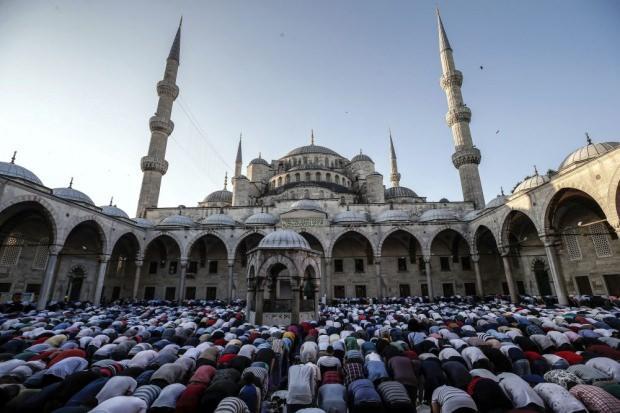 islamın şartları nelerdir kaçtır hangileridir