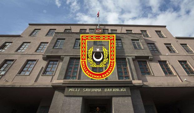 Milli Savunma Bakanlığı 523 sözleşmeli personel alımı! MSB başvuru şartları...
