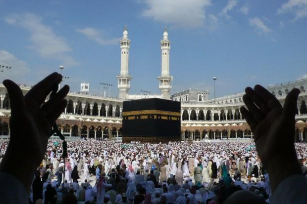 islamın 5 beş şartı