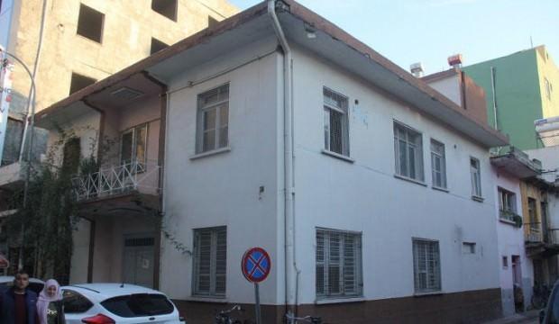 Adana'da şaşırtan ilan! 'Satılık karakol'