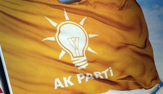 MHP'nin 3 büyük şehir jestine, AK Pati'den cevap!