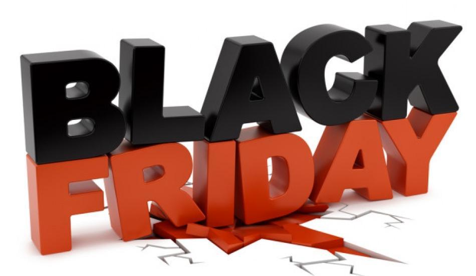 Black Friday (Kara Cuma) nasıl ortaya çıktı?