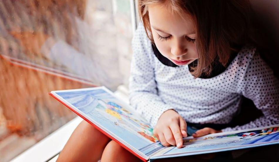 Çocuklarda astigmatın belirtileri neler?