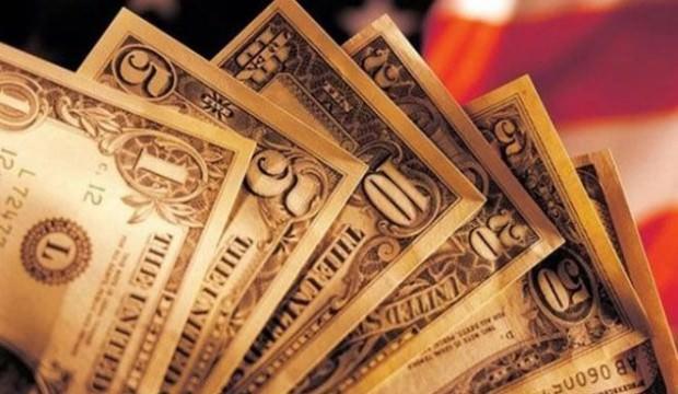 'Dolar önce yükselecek sonra düşecek'