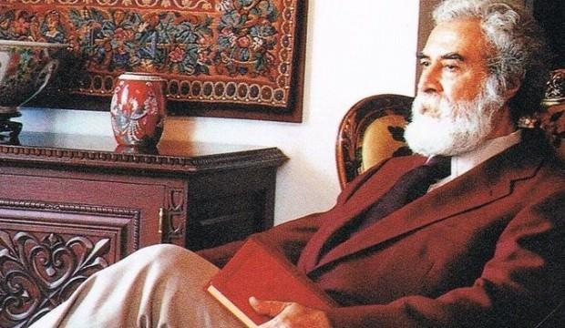'Dost İslam'a Hizmet Ödülleri' sahiplerini buluyor