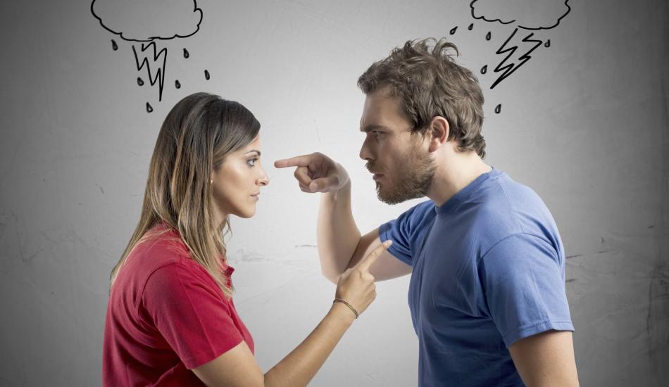 Evlilikte dengenin önemi