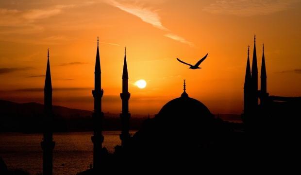 İslamın Şartları - İmanın Şartları nelerdir, kaçtır ve hangileridir?