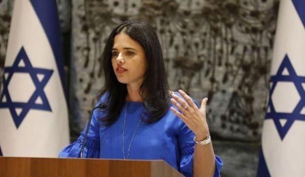 İsrail: Yüzyılın Anlaşması zaman kaybı!