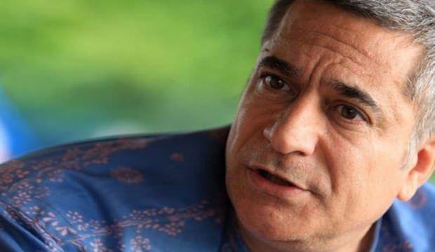 Mehmet Ali Erbil'in doktorundan yeni açıklama geldi