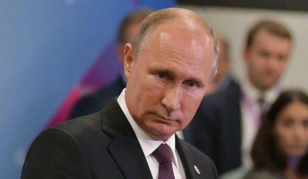 Ortalık karıştı! Rusya'dan tehdit gibi cevap…