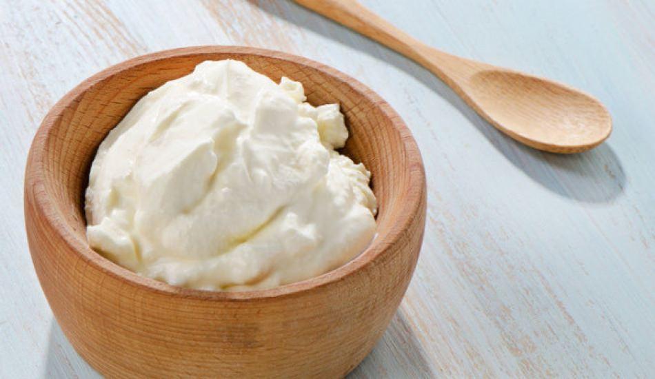 Gün boyu sadece yoğurt yiyerek nasıl zayıflanır?