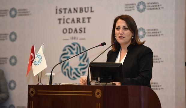 Ticaret savaşları Türkiye için itici güç olabilir