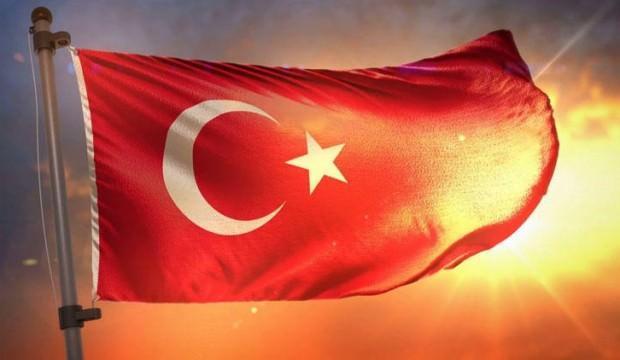 Türkiye için tahminini yükseltti