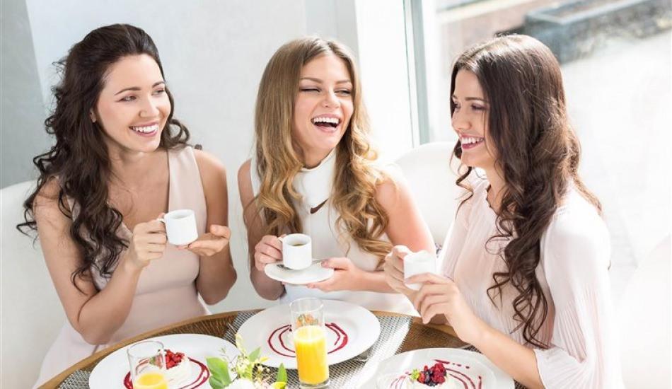 Acıktırmayan 5 mucize besin