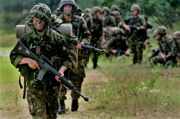 askerlik 9 aya düşecek mi? tek tip askerlik gelecek mi?