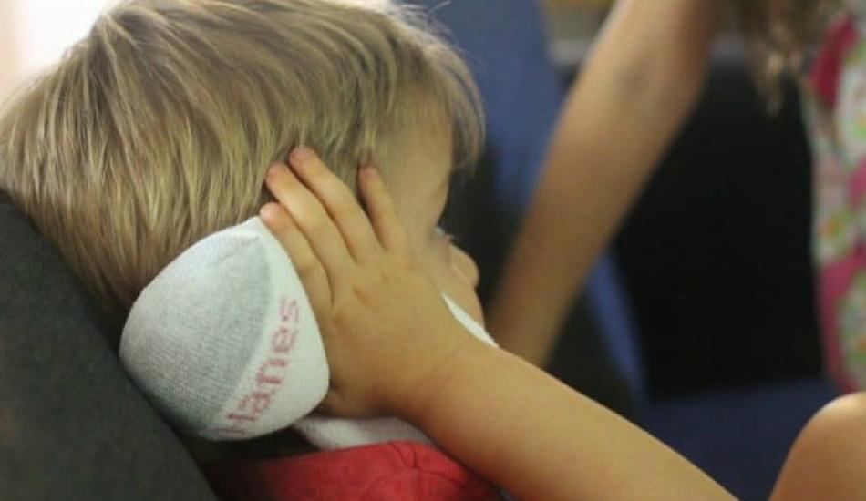 Çocuklarda kulak ağrıları nasıl geçer?