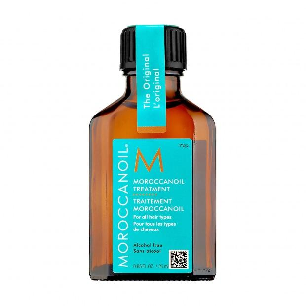 """Moroccanoil Treatment"""