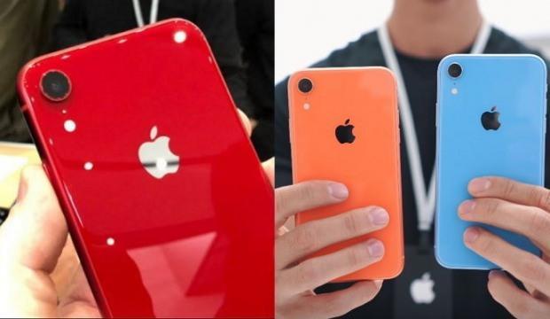Apple satışları beğenmedi, iPhone fiyatlarını düşürdü