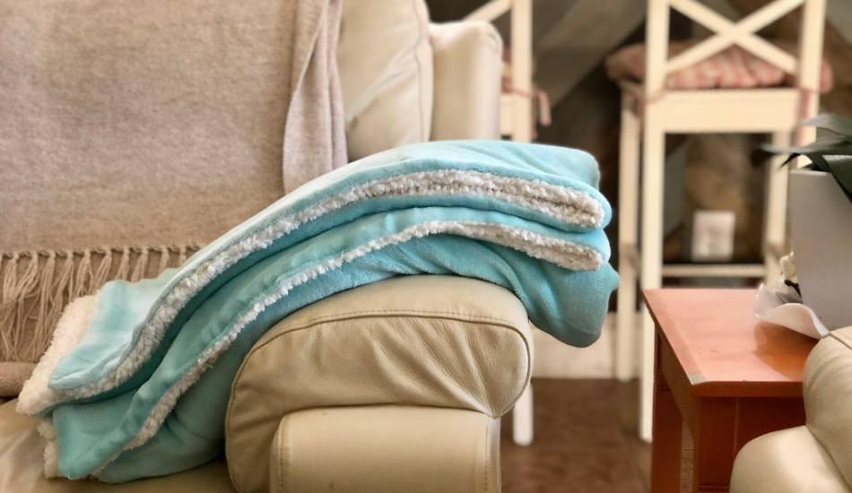 Kışın hangi kumaşlar sıcak tutar?