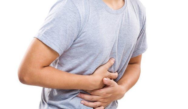 Mide ağrısının sebepleri nelerdir? Mide ağrısını yok eden tarif...