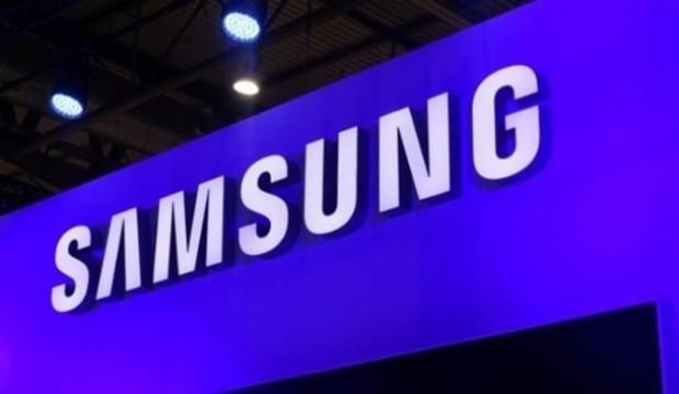 Samsung kolları sıvadı! Otomotiv sektörüne giriyor
