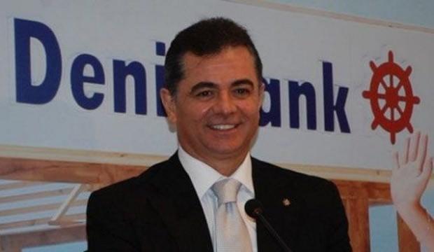 Türkiye'deki dev bankadan kritik açıklama!