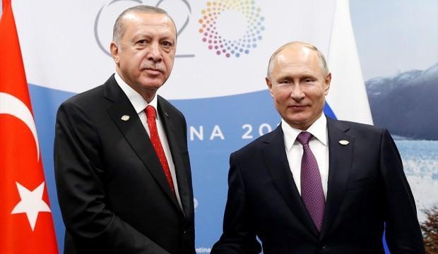 Erdoğan ile sık görüşmesinin nedenini açıkladı!