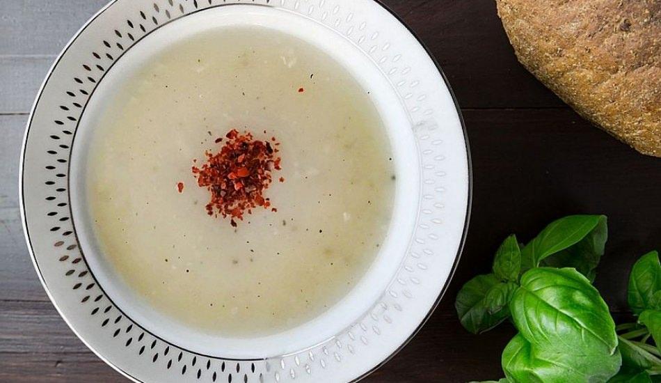 Un çorbası nasıl yapılır?