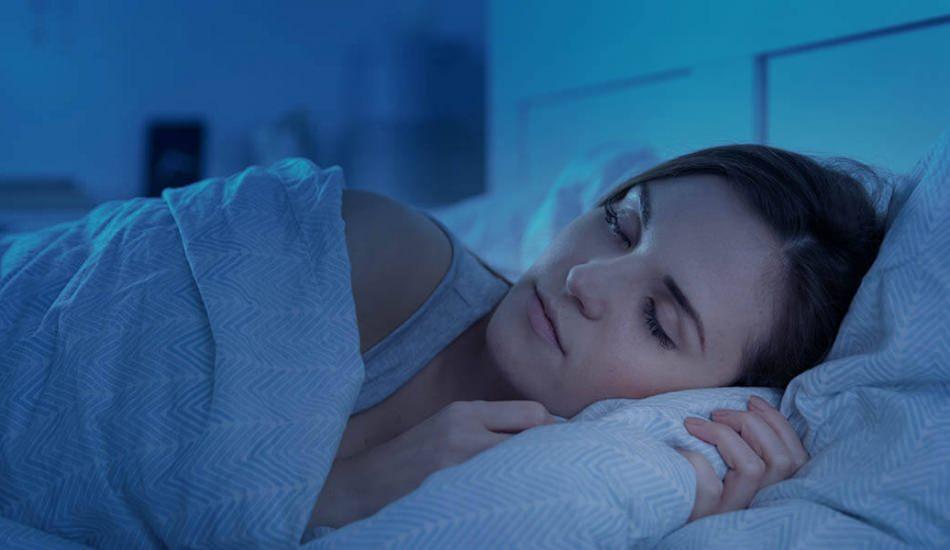 Gece uykuda terlemenin nedenleri nelerdir? Terlemeye ne iyi gelir?