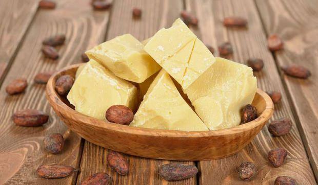 Kakao yağı nasıl kullanılır