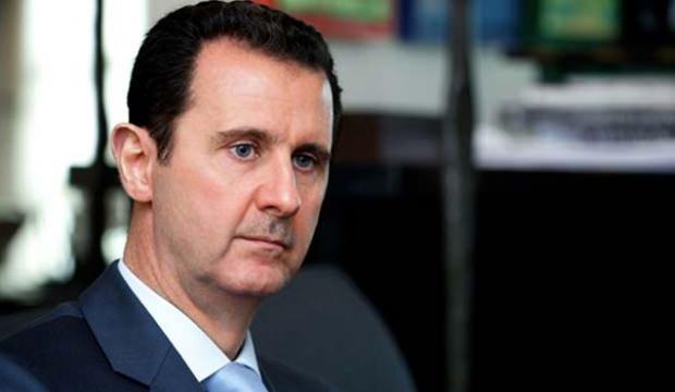 Yıllardır haber alınamıyordu! Esed rejimi öldürmüş