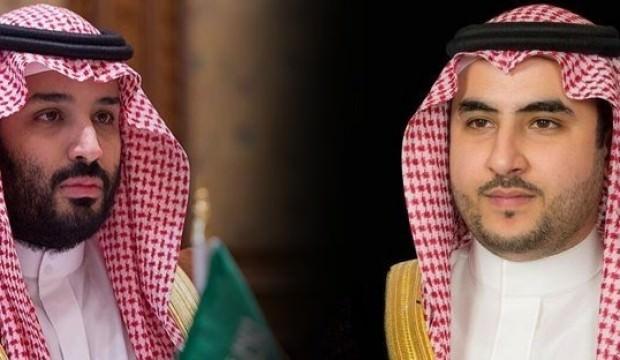 S. Arabistan yaşananları doğruladı! Büyük Sürpriz