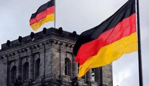 Almanya'dan Çin'e insan hakları eleştirisi!
