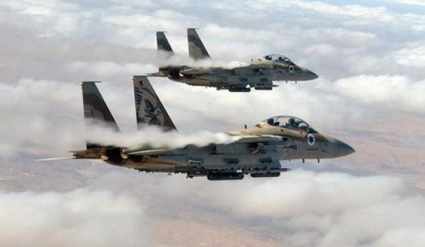 ABD'den İsrail'i kızdıracak karar! Taş koydular