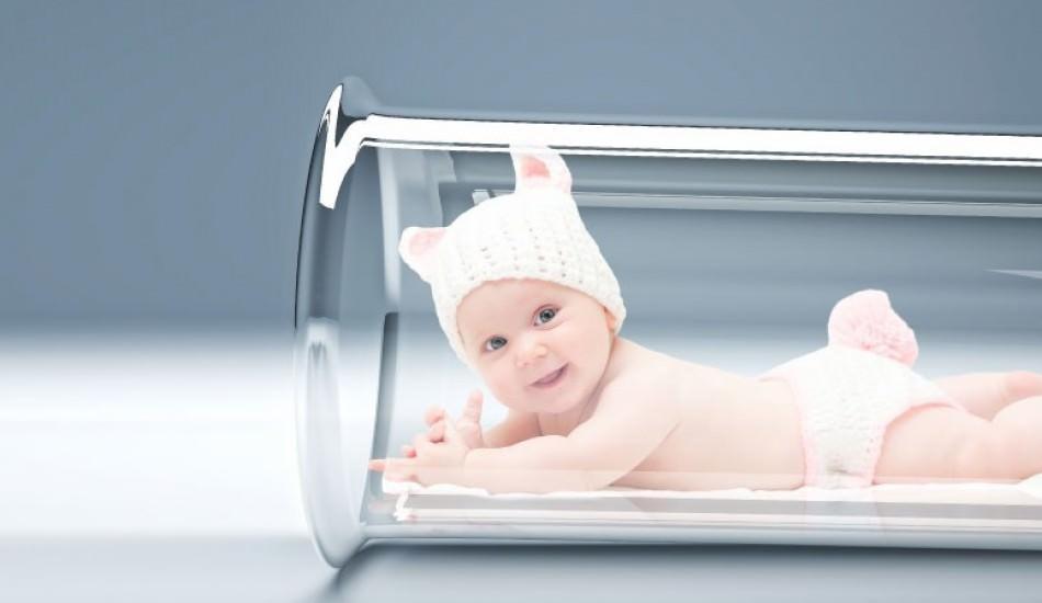 Tüp bebek tedavisi nedir, kaç gün sürer? Tüp bebek tedavisinin aşamaları neler?
