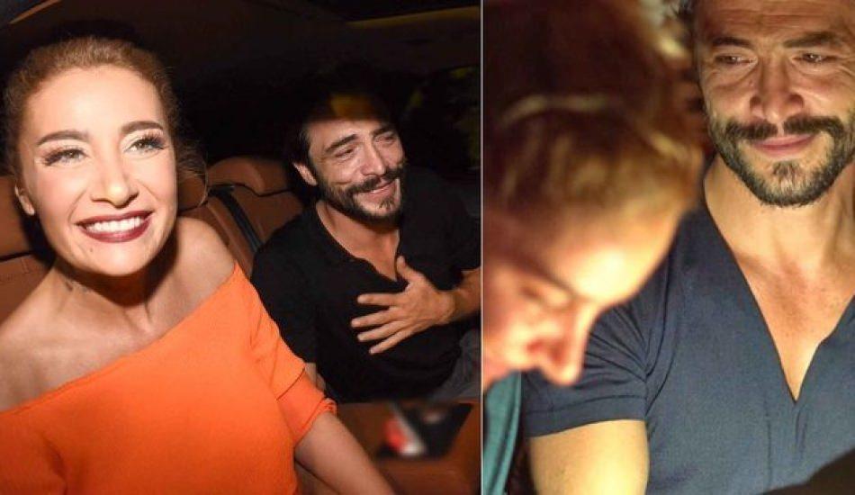 Ahmet Kural'dan son dakika Sıla hamlesi geldi!