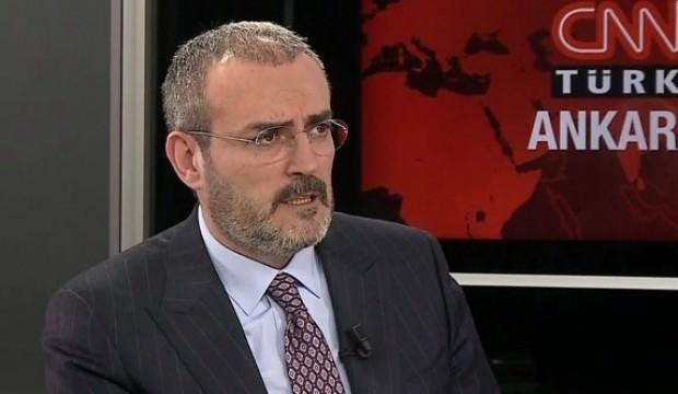 AK Parti açıkladı: 19 Şubat'ta başlayacak