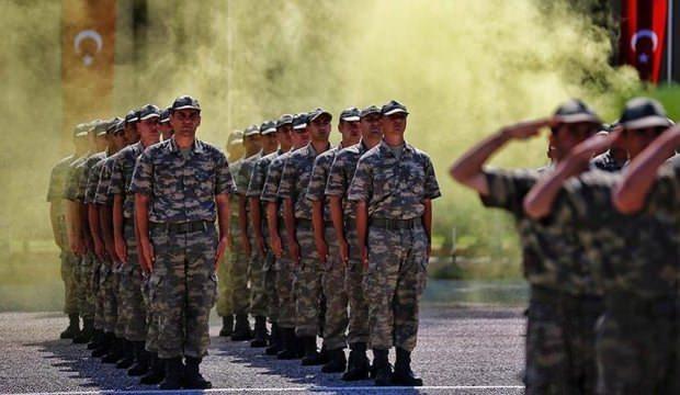 Askerlik 9 aya düşecek mi? Askerlik ne kadar olacak, ne zaman inecek?