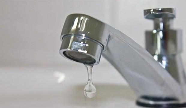 Bir ilde daha su faturalarında yüzde 10 indirim