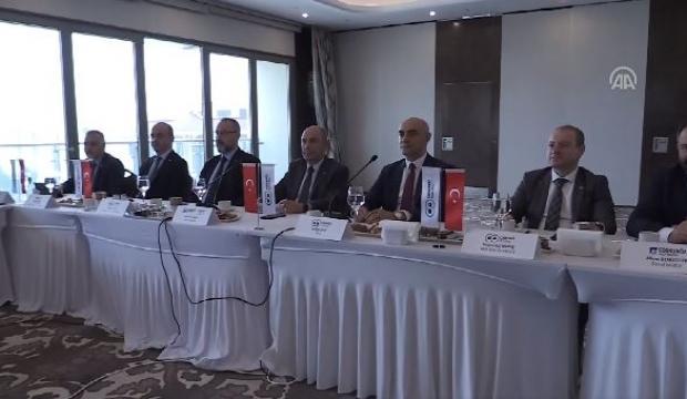 Bursalı firma Renault'a Romanya'da parça üretecek