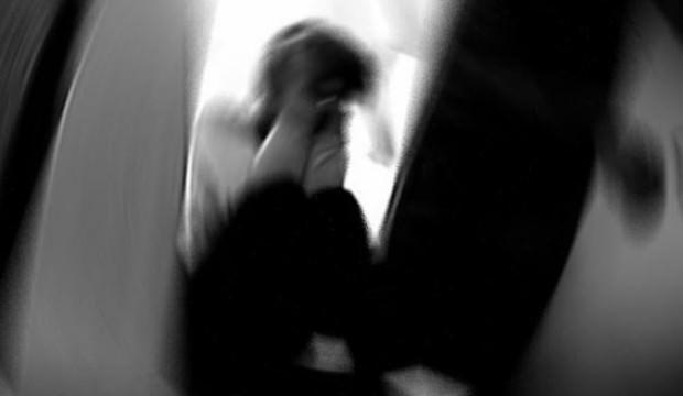 Cinsel istismar sanığının annesi: Bir şey olmaz...