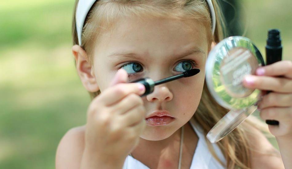 Çocuklarda erken ergenlik belirtileri neler, nasıl önlenir? Erken ergenliğe neden olan yiyecekler