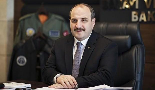 Bakan Varank duyurdu! İlki Ankara'da açılacak