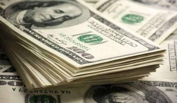 Enflasyondaki sert düşüş doları da düşürdü!